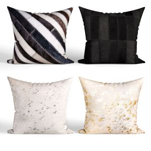 Decorative Pillows  Torino Set 055