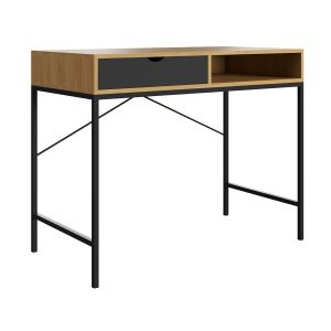 Table Trappedal