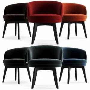 Fendi Casa Doyle Chair