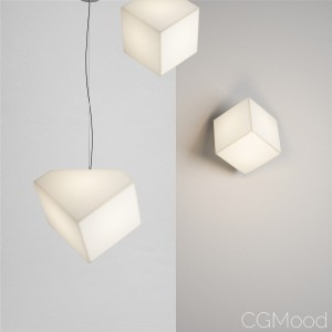 Edge by Artemide