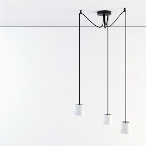 Giò light by Artemide