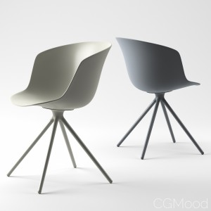 Mono by WON Design
