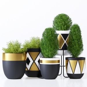 Designtwins pot two