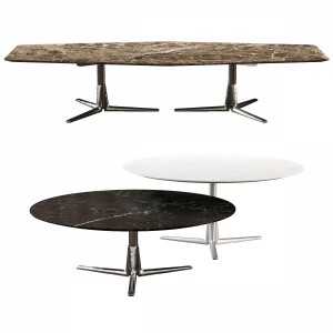 Flexform Sveva coffee table