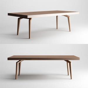 Barceloneta table