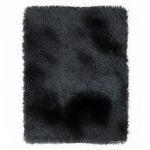 Carpet Shaggi 02