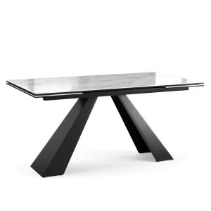 Table Sydney 160