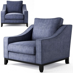 Dantone Home, Weston Chair