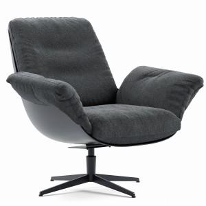 Excellent Aleksandr Koval On Cgmood Machost Co Dining Chair Design Ideas Machostcouk