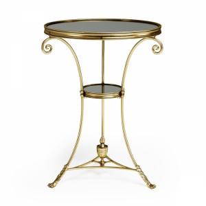 Eichholtz Side Table Rubinstein S 106383