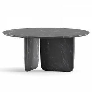 Tobi Ishi Table