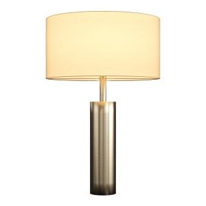 Turia Lamp