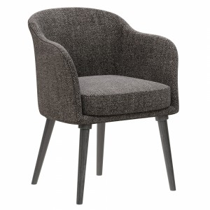 Dantone Home Edward Chair