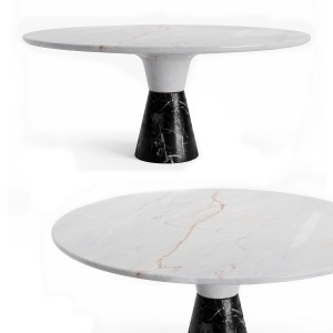 Kgbl - Demarco Dining Table