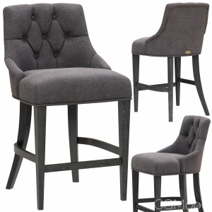 Dantone Home Preston Barstool