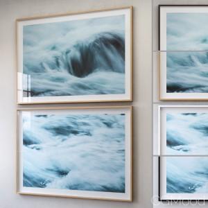 Kate Schermerhorn Rogue Waves