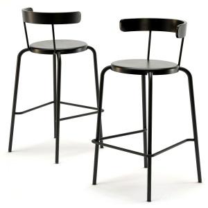 Bar Stool Ikea Ingvar