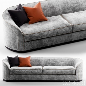 The Sofa And Chair Company - Anderson Sofa