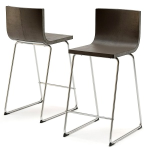 Ikea Bernhard Bar Stool
