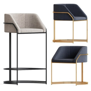 Deja Vu Giopagani Chairs Set