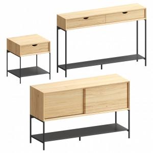 AM.PM MAMBO Furniture