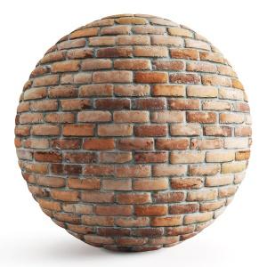 Damage Brick