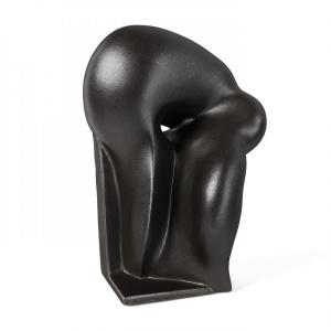 Pierre Martinon Untitled Iv Sculpture