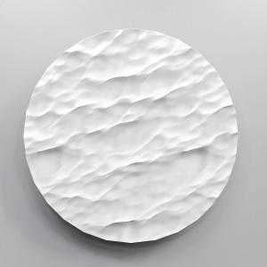 Mathieu Lehanneur Pocket Ocean