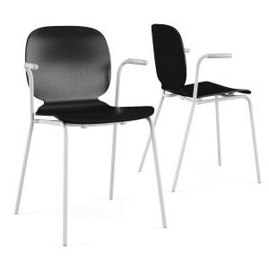 Chair Ikea Svenbertil