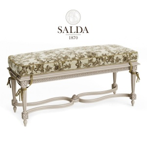 Salda Bench 8388