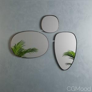 Lumiere Mirror