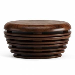 Reda Amalou - Egg Table