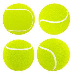 Tenis Boll