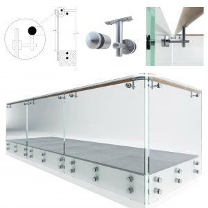 Glass Railing-01