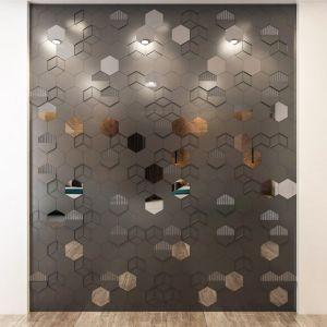 Wall Panel-04