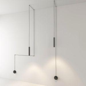 String-light-03