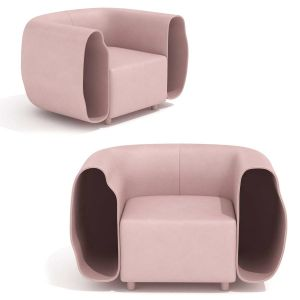 Mathieu Lehanneur Elephant Chair