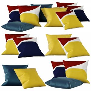 Pillow Set 32 | Debenhams | J By Jasper Conran