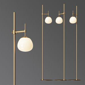 Floor Lamp Erich Maytoni