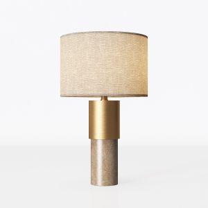 Table Lamp John Lewis Akani