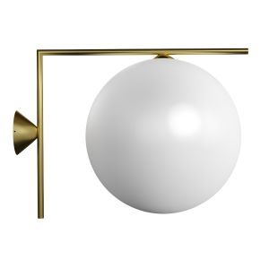 Wall Ceiling Lamp