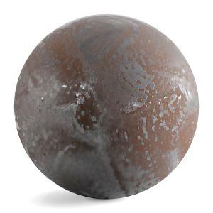 Oxidian