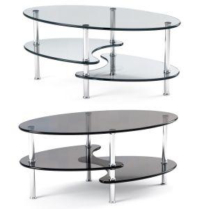 Ryan Rove Coffee Table