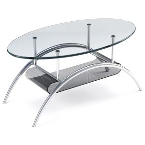 Ryan Rove Cleveland Coffee Table
