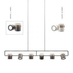Modern Track Light-03