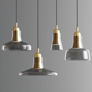 Shadow Mini Ceiling Pendant
