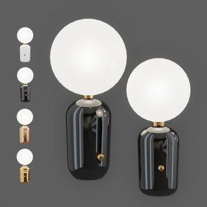 Parachilna Aballs Lamps - Table Lamps