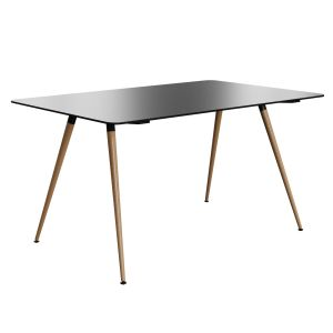 Profim Sam Table