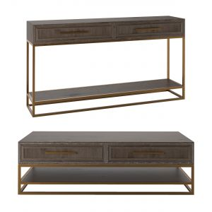 Bullard_1_table_and_console_cosmorelax