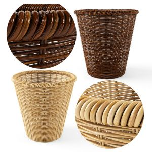 Beach Coffee Tables Rattan
